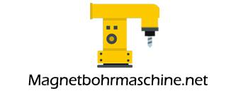 www.magnetbohrmaschine.net